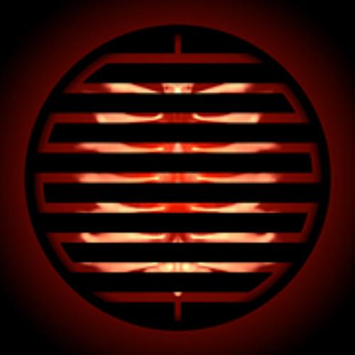 Umbral Glow's avatar