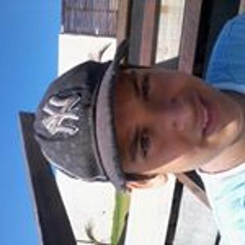 Marco Antonio Gradim's avatar