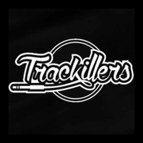 trackillers's avatar