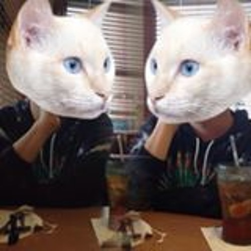 iLundie's avatar