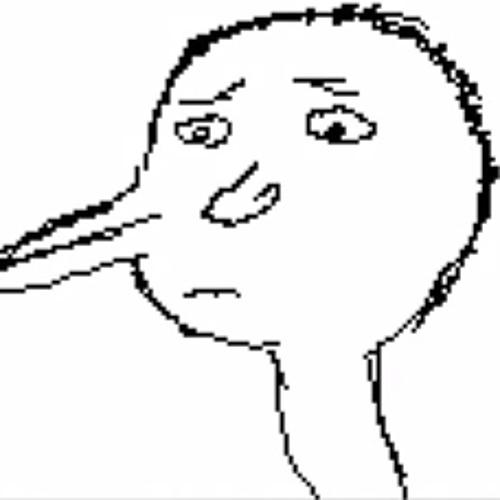 The Mashine's avatar
