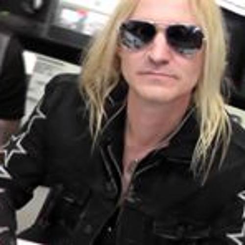 Stoney Curtis's avatar