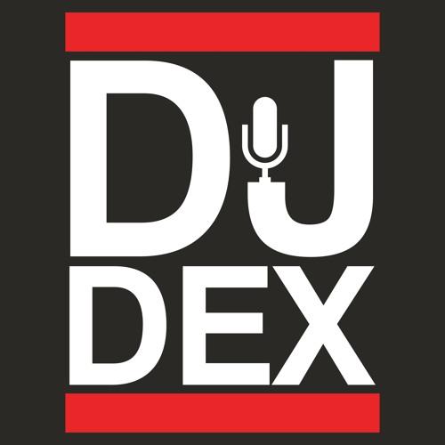DJDEXatl's avatar