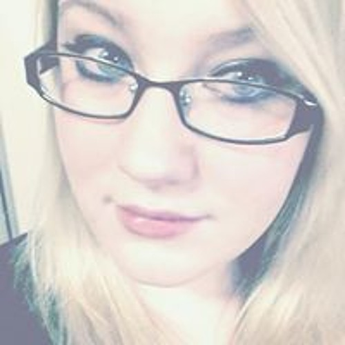 Jennifer Beyer's avatar