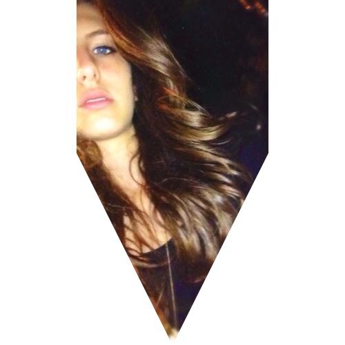 Sabelle's avatar