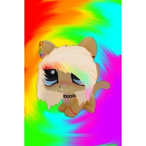 Lexidarlingxoxo's avatar