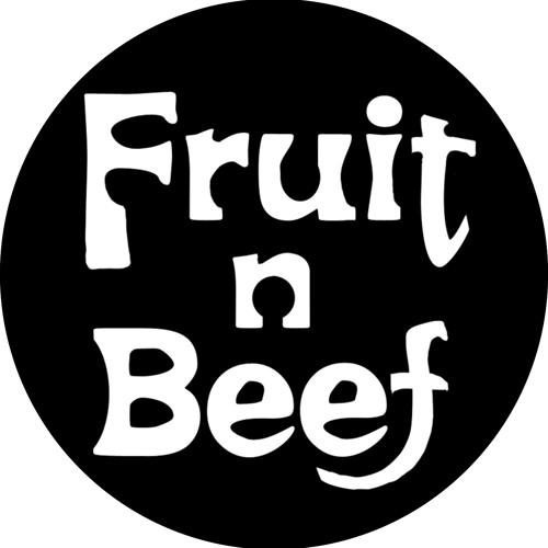 Fruit n Beef's avatar