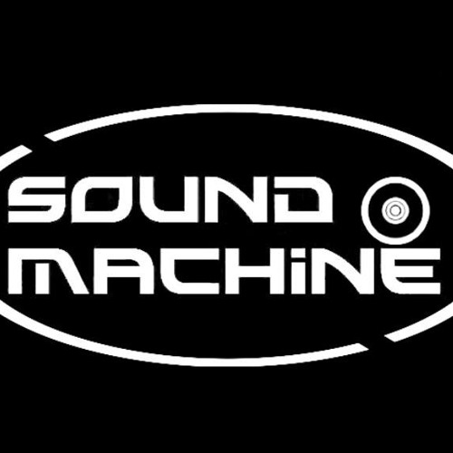 1SoundMachine's avatar