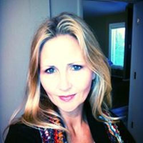 Melissa Jordan 18's avatar