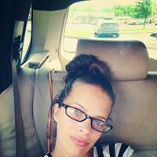 Danielle Bell 13's avatar