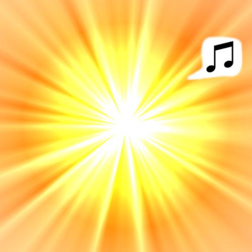 Ignifluous Music's avatar