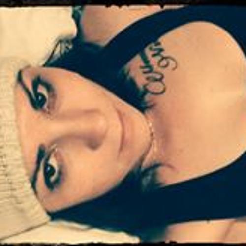 Toni Coetzee's avatar