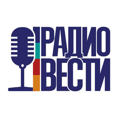 Radio Vesti's avatar