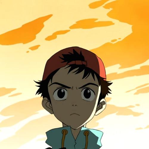 adlott's avatar