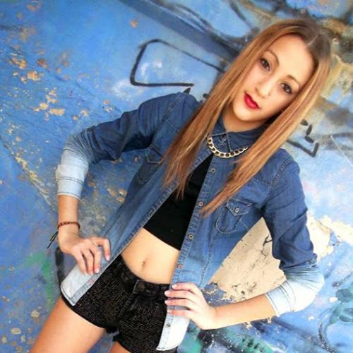 Jasmine Florian's avatar