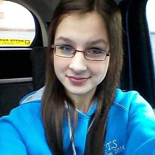 Emma Wolstencroft's avatar