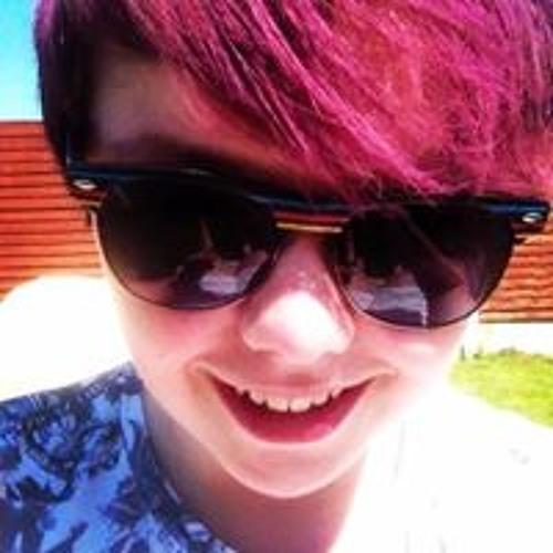 Alex Jones 213's avatar