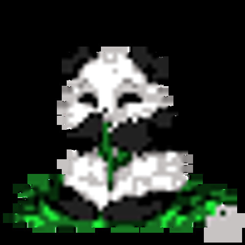 Aly Harris 1's avatar