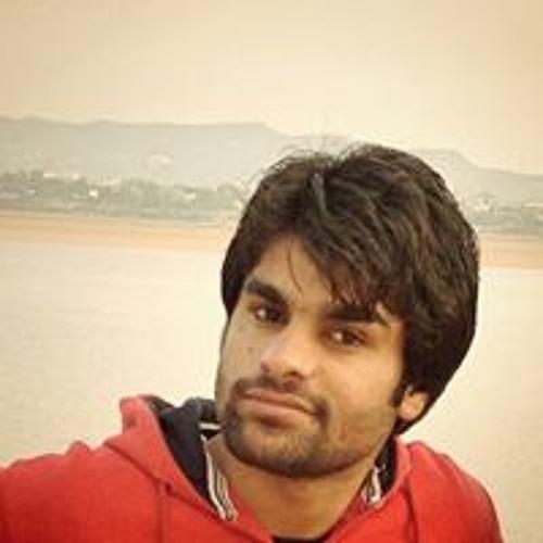 Mukhtar Muhammadzai 1's avatar