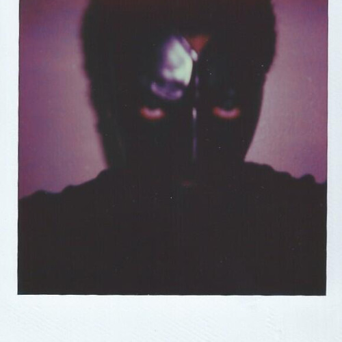 ISSUEBEATS's avatar