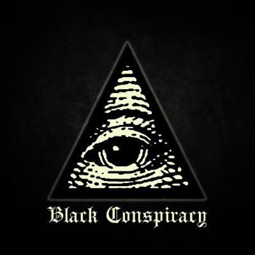 BlackConspiracy's avatar