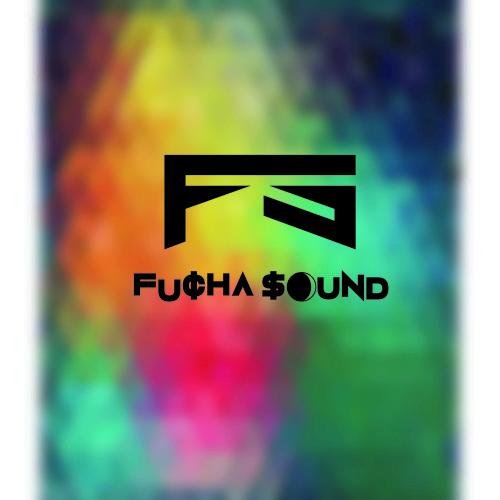 Fucha Sound Music's avatar