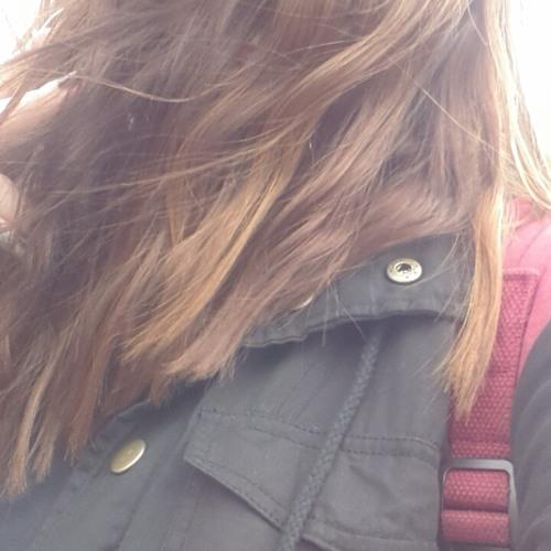 jennyynnej's avatar