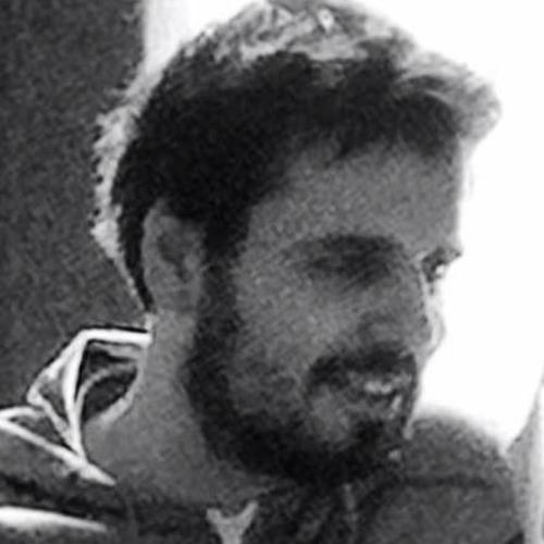 bilsiczky's avatar