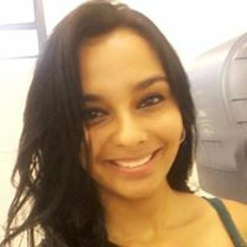 Sabrina Martins 32's avatar
