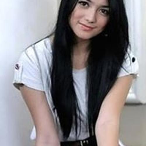Citra Selalalu's avatar