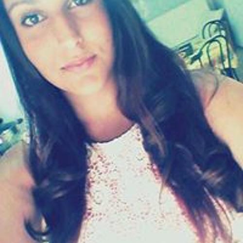 Vanessa Saliba's avatar