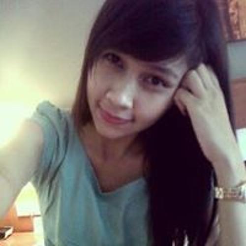 Lucia Riski Nugrahati's avatar