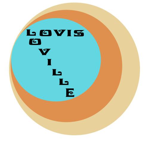 Lovis Loville's avatar