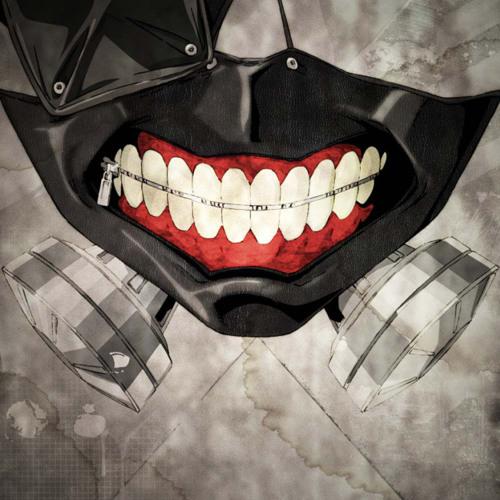WolF Senpai's avatar