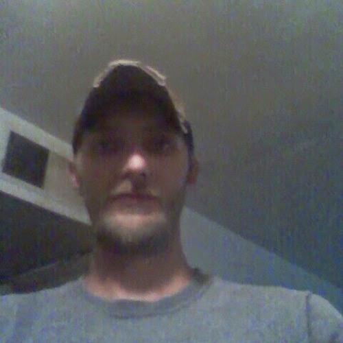 Josh Bolling 1's avatar