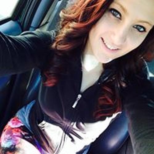 Elizabeth Dawnarowicz's avatar
