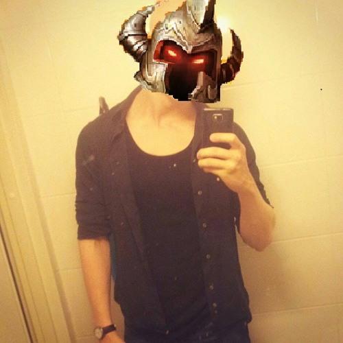 Nibletlord's avatar