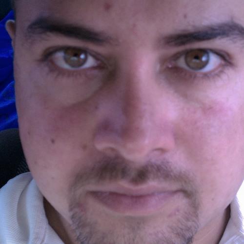 DJ WHITENOIZE's avatar