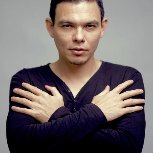 YASIN SULAIMAN's avatar