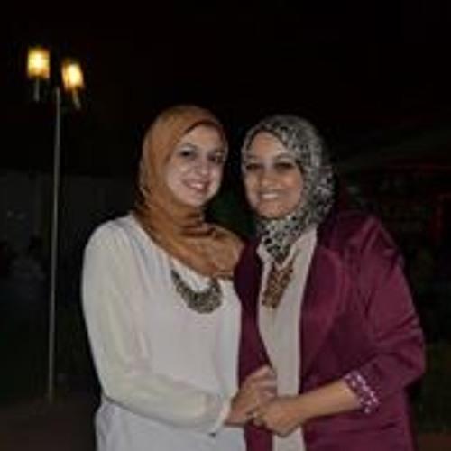 Noor Magdy 7's avatar