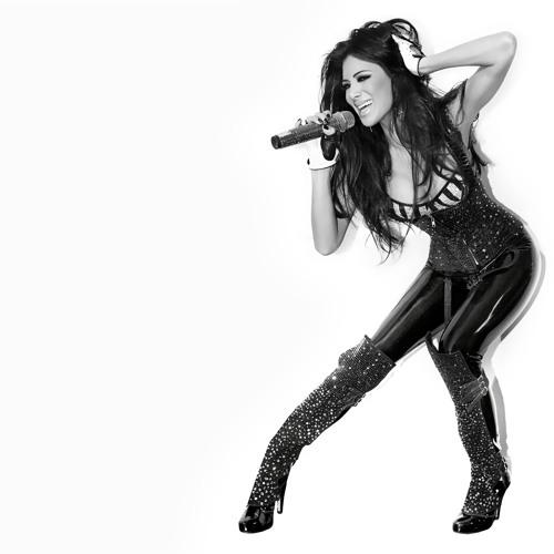Mica Denila's avatar