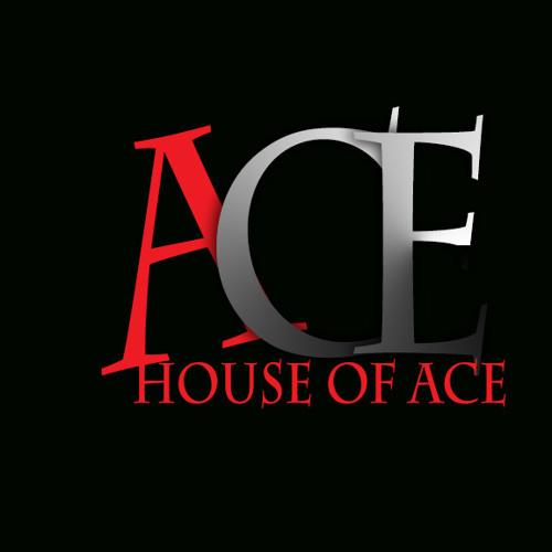 House Of Ace's avatar