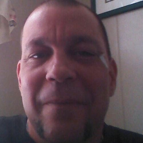 enyo69's avatar