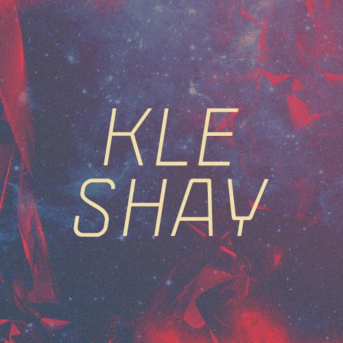 Kleshay's avatar