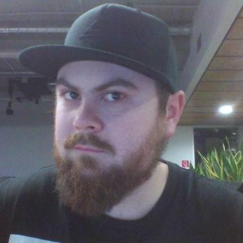 Edmo_'s avatar