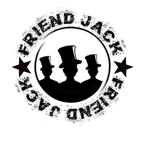 Friend Jack's avatar