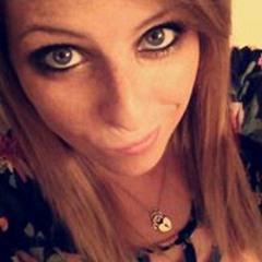 Amanda Durbin 2