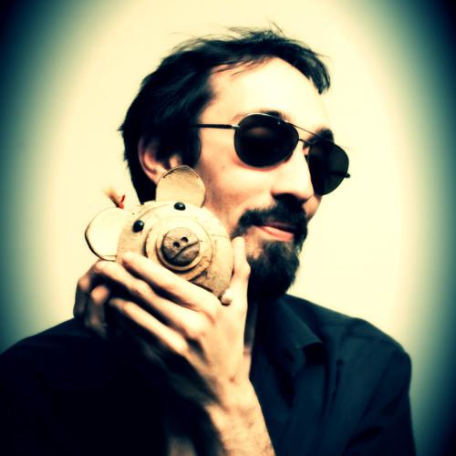 George D. Stanciulescu's avatar