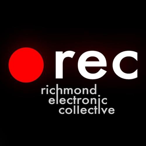 .rec's avatar