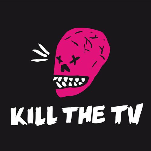 Kill the tv's avatar